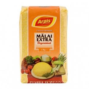 ARPIS MALAI PREMIUM 1Kg