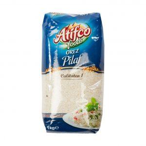 ATIFCO OREZ PENTRU PILAF 1Kg