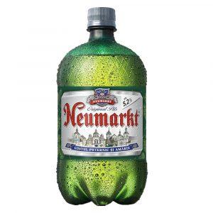 NEUMARKT PET 1L
