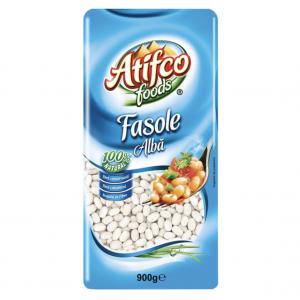 ATIFCO FASOLE BOB MIC 900g
