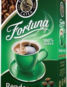 CAFEA FORTUNA RENDEZ VOUS 250g