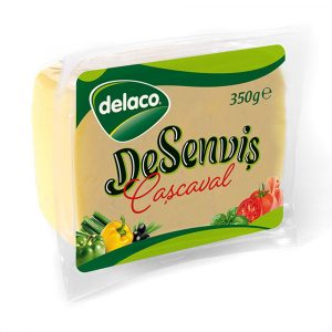DELACO CASCAVAL DeSENDVIS