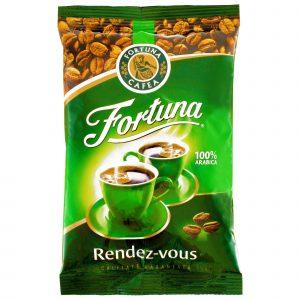 CAFEA FORTUNA VERDE 100g